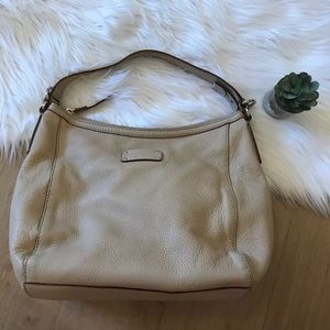 Kate spade authentic leather purse